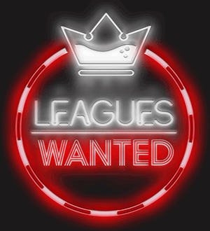 Leagues Wanted