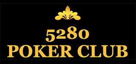 5280 Poker Club