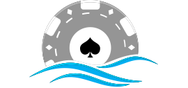 Atlantic Poker Tour