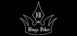 KB Kings Poker Company