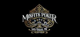 Misfits Poker League