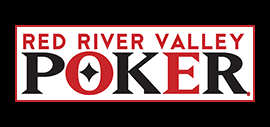 ND Red River Poker League