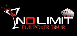 No Limit Pub Poker Tour