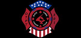 One Time Poker Tour