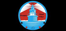Premier Island Poker