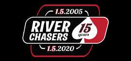 Riverchasers