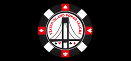 Staten Island Poker League