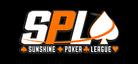 Sunshine Poker League
