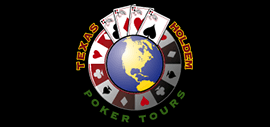 Texas Holdem Poker Tours